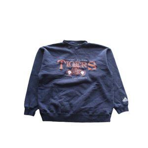 Vintage Detroit Tigers Crewneck